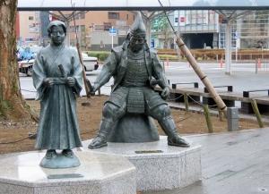 201205takechiyo_imagawa
