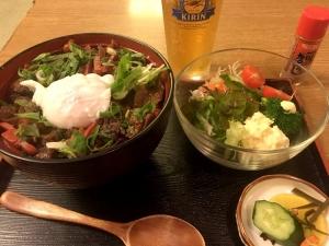 201206hikone_sushihama_hikotoro1