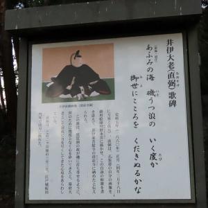 201206ii_naosuke_kahi2