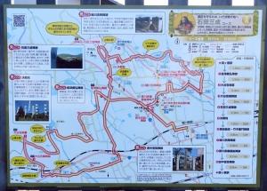 201206ishida_mitsunari_map