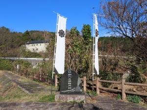 201206jinato_e_hosokawa