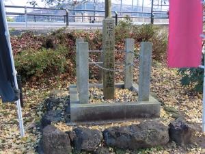 201206jinato_e_matsudaira_ii