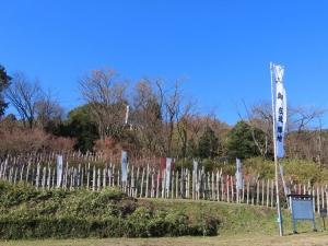 201206jinato_w_shima