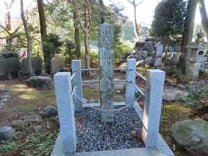 201206jinato_w_shimadu2