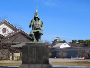 201206katou_kiyomasa2