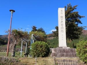 201206kessenchi