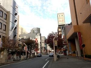 201206nagoya_sakae_gofukuchou
