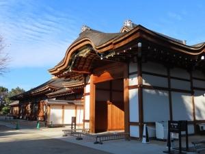 201206nagoyajou_honmaru_goten
