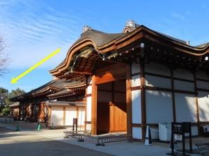 201206nagoyajou_honmaru_goten_