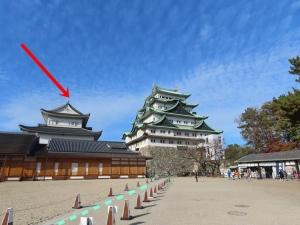 201206nagoyajou_kotenshu