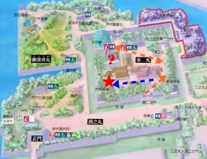 201206nagoyajou_map1_2b