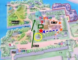 201206nagoyajou_map1_2c