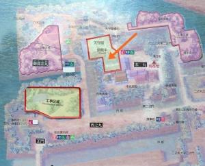 201206nagoyajou_map2_2