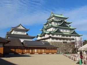 201206nagoyajou_tenshu2