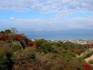 201207biwako_from_hikonejou3