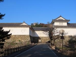 201207hikonejou_sawaguchi
