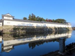 201207hikonejou_sawaguchi_tamonyagura