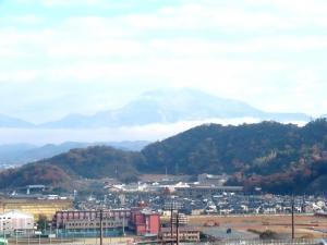 201207ibukiyama1