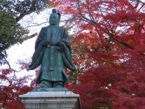 201207ii_naosuke2