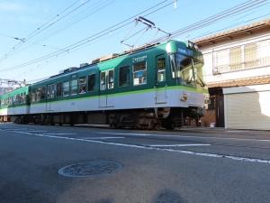 201207keihan_600kei