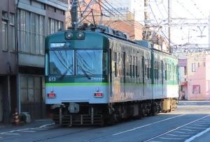 201207keihan_600kei_2