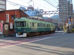 201207keihan_700kei2