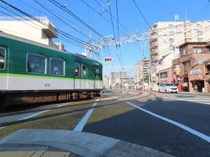 201207keihan_800kei1