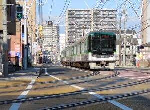 201207keihan_800kei2