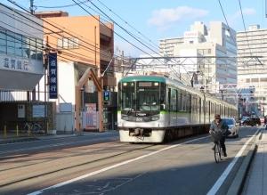 201207keihan_800kei3