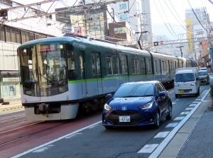 201207keihan_800kei4_2