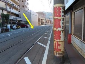201207keihan_ishiyamasen_kidou_