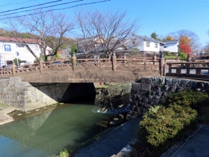 201207meijibashi