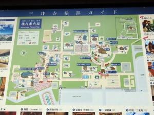 201207miidera_map
