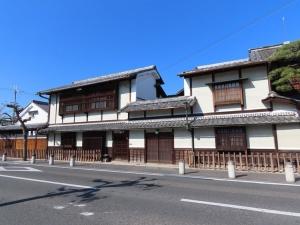 201207nishikawa_jingorou_seika