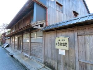 201207nishikawake_juutaku