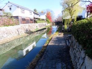 201207oumibori_ishidatami