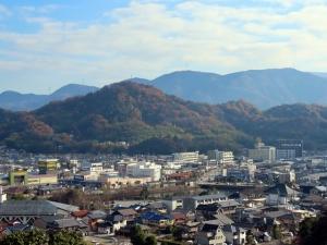 201207sawayama2