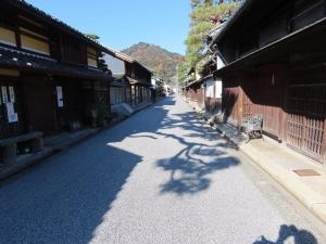 201207shinmachi_dori