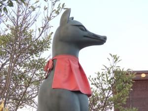 201208fushimi_inari_kitsune1