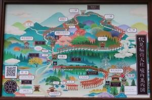 201208fushimi_inari_map