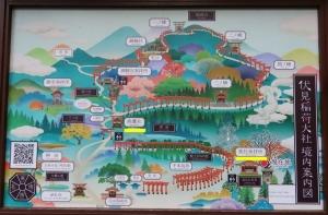201208fushimi_inari_map_