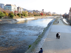 201208kamogawa