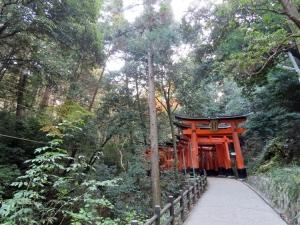 201208kumataka_togo