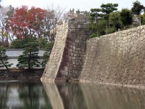 201208nijoujou_tenshudai2