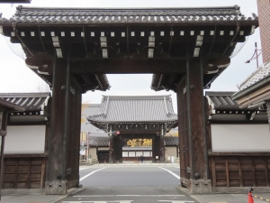201208nishihonganji_soumon