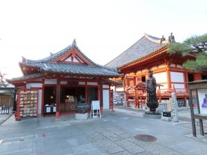 201208rokuhara_mitsuji00