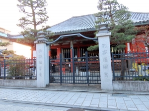 201208rokuhara_mitsuji01