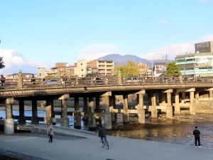 201208sanjou_oohashi