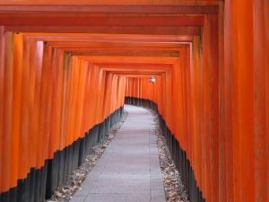 201208senbon_torii2