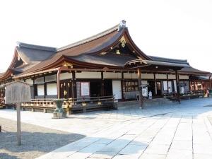 201208touji_daishidou